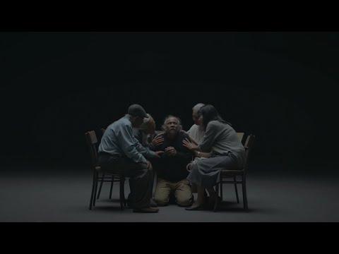 halu feby putri official music video