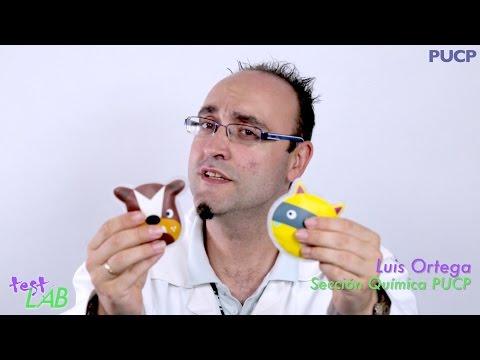 TestLab: ¿Sabes cómo funcionan estos calentadores de mano? - PUCP