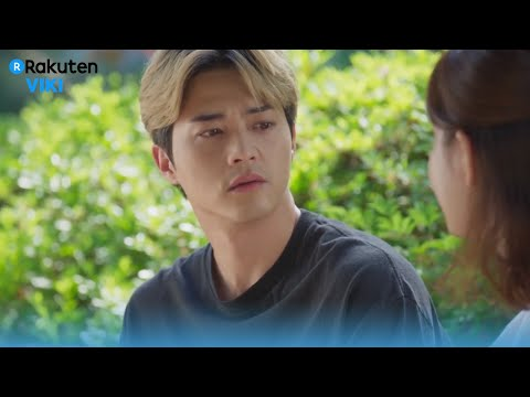 The rich son   ep52   i still love you  eng sub