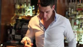 How to Make a Vodka Gimlet | Vodka Gimlet Cocktail Recipe | Allrecipes.com