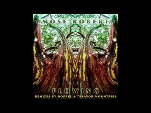 Desert Dwellers – Subterranean Sanctuary (Mose Remix)