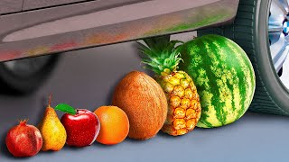 30 SURPRISING WAYS TO SAVE YOUR FOOD! || Awesome Food Tricks For Every Day