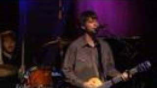 Son Volt - Endless War