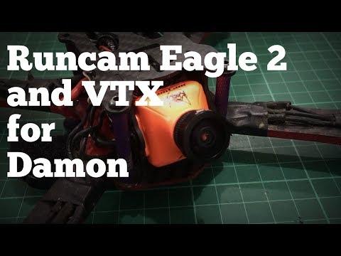 runcam-eagle-2-upgrade