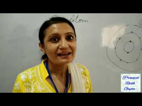 Teacher Training Workshop on Effective Methods of Teaching ...
