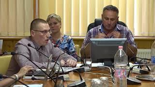 TV Budakalász / Budakalász Ma / 2018.07.03.