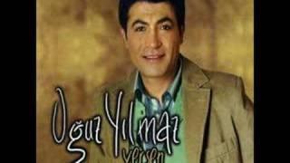 Oguz Yilmaz -  Erik Dali 2007