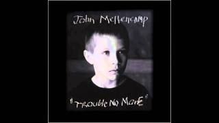 John Mellencamp - Johnny Hart