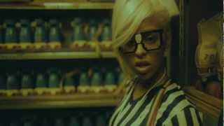 Assata Jones - I Can Love You Better | Dir. @DGainz