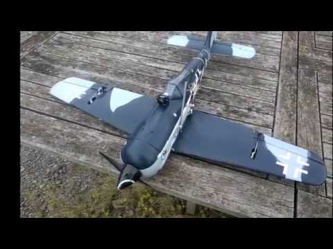 fw190-643mm-warbird--fpv-f4-noxe-fc-inav