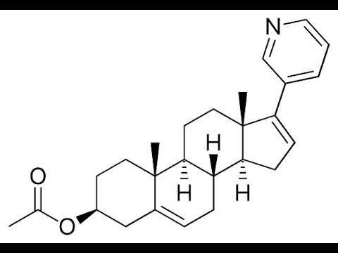 Buserelina lungo per il cancro alla prostata