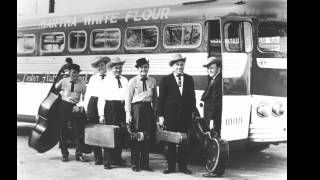 Flatt and Scruggs- When the Angels Carry You Home