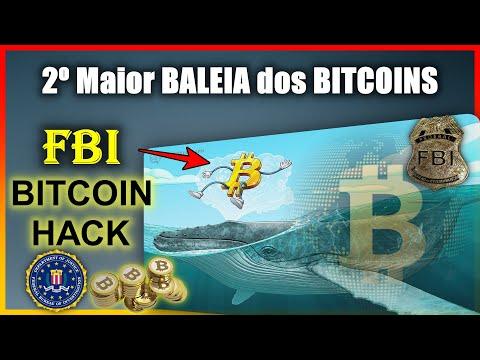 Kaip pridėti pinigų į bitcoin branduolį