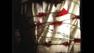 Cherry Poppin' Daddies: Julie Grave