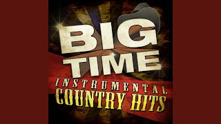Provided to YouTube by The Orchard Enterprises Bartender (Instrumental Version) · Nashville All Star Combo Big Time Instrumental Country Hits ℗ 2014 Sleek & ...