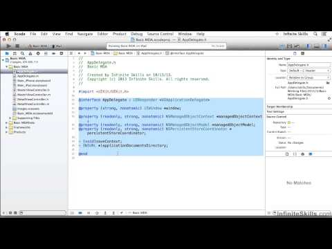 Objective-C Programming Tutorial | Sending Messages