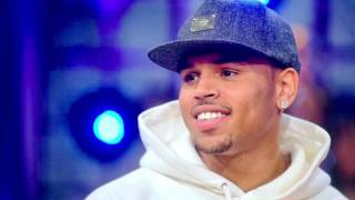 I Won't Stop (Turn Me Out) Chris Brown feat. Sean Paul