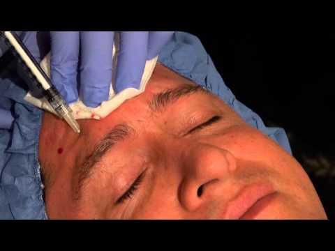 Pagpapanumbalik ng facial mask kalikasan Siberika 75 ml