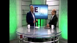 Anil K Walia on Everyday Investor