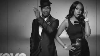 Ne-Yo ft Jennifer Hudson - Leaving tonight