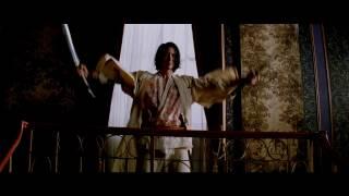 Elektra (2005) Video