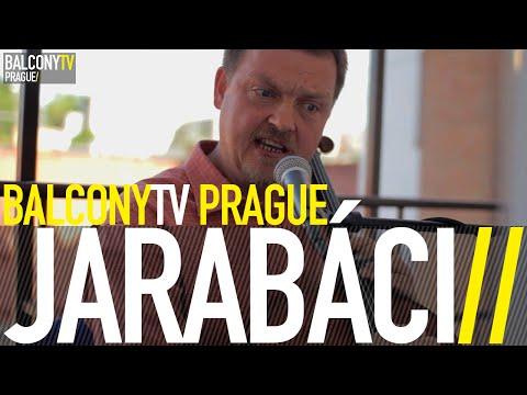 Jarabáci - JARABÁCI - PAMATUJEŠ VINNETOU