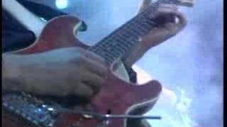 Prljavo Kazaliste   Marina Live 1989