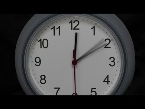 Has the preception of time changed due to COVID-19? Study show it's possible