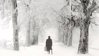 Song At The End Of The Day   Secret Garden Winter Poem 2011   YouTube