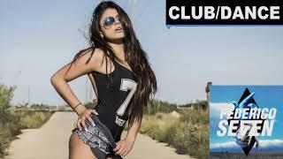 Clean Bandit Feat. Demi Lovato   Solo (Federico Seven Bootleg Remix) | FBM