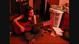 Me Singing Somewhere Over the Rainbow by Judy Garland - Video Youtube