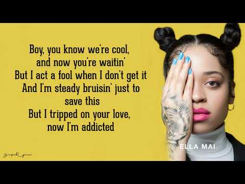 download mp3 mp4 Trip Ella Mai Lyrics, download Trip Ella Mai Lyrics free, download mp3 video klip Trip Ella Mai Lyrics