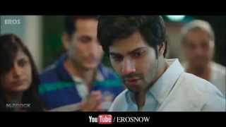 judaai-Full Song High Quality Mp3..