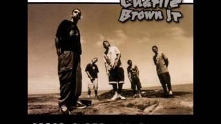 Charlie Brown Jr - Zóio De Lula