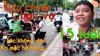 thach-thuc-danh-hai-phien-ban-duong-pho-cuoi-be-bung-voi-tieu-chuan-chon-vo-cua-cau-be-15-tuoi