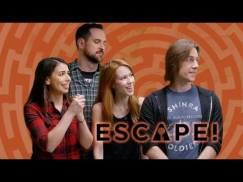 critical-role-escapes-the-evil-sorcerers-lair-escape-w-janet-varney