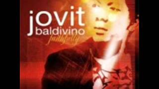 Jovit Baldivino-Paano
