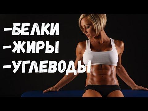 Упражнения чтобы похудеть за 1 день
