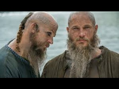 Vikings Season 4 Episode 11 The Outsider Review
