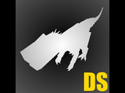 Dino Dinosaur Simulator Roblox Codes