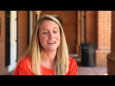 Exploring Your Career Path at Darden