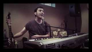 (1091) Zachary Scot Johnson This Old Town Tom Petty Cover thesongadayproject Highway Companion Full