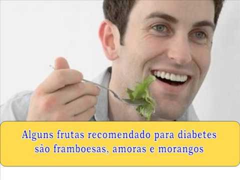 Tratamiento con ejercicios para la diabetes fotos