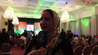 فيديو ماروك نيوز… من احتفالات تايري نوكال برأس السنة المازيغية 2970