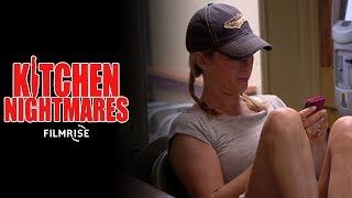 Kitchen Nightmares Uncensored - Season 5 Episode 5 - Full Episode