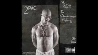 2pac ft Warren G & Mack 10 - I Want It All