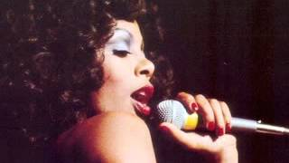 Donna Summer  - Love On And On (LP Version)