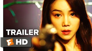 The Villainess (2017) Video