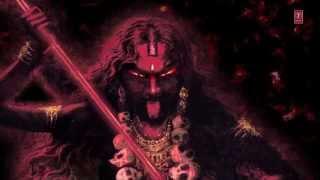 Kaali Maa Punjabi Devi Bhajan By Jonny Sufi