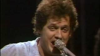 Harry Chapin Cats in the Cradle Video